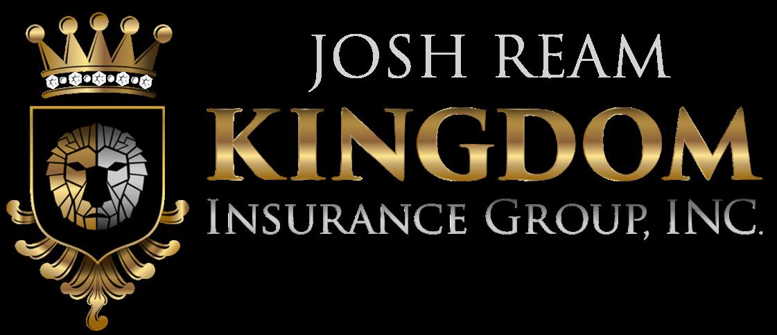 Vehicle insurance  Wikipedia